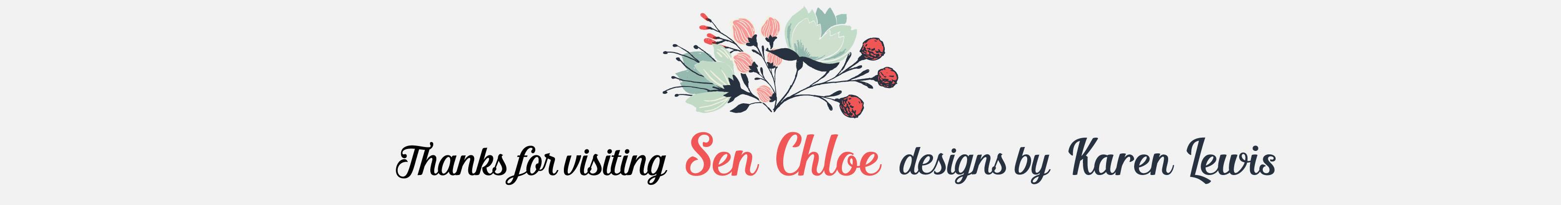 Sen Chloe